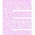 Corriere mezzogiorno online