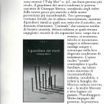 IL-GUARDIANO-DEI-MORTI-Pulp-nov-dic-2012