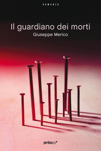 15_Merico_Il-guardiano-dei-morti