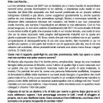 Intervista-PugliaLibre-01