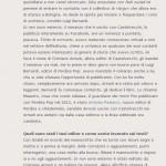Intervista Vita da Editor - Giuseppe Merico